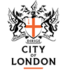 City of London Corporation: City View