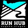 Run Hub Northwest
