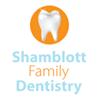 Shamblott Family Dentistry