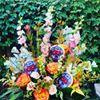 La Petite Fleur- Artistic Floral Design