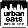 Urban Eats thumb