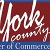 York County Chamber of Commerce