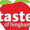 Taste of Hingham