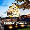 Burger Jones thumb