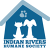 Indian Rivers Humane Society