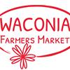 Waconia Farmers Market