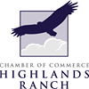 Chamber of Commerce of Highlands Ranch thumb