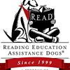 Reading Education Assistance Dogs (R.E.A.D.)