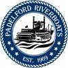 Padelford Riverboats thumb
