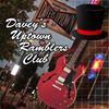 Davey's Uptown Rambler's Club