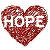 Restoration Hope