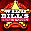 Wild Bill's Sports Saloon - Woodbury