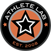 The Athlete Lab
