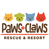 Paws and Claws Rescue & Resort