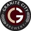 Granite City Food & Brewery - St. Louis Park