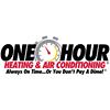 Royal Comfort Heating, Air & Plumbing