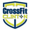 Clinton Athletic Club