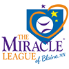 Miracle League of Blaine