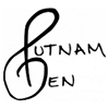 Putnam Den