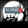 Old Chicago Apple Valley