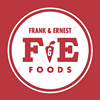 Frank & Ernest Markets & Events