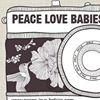 Peace Love Babies thumb