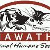 Hiawatha Animal Humane Society