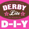 Derby Lite