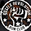 Bottle Revolution Run Club