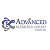 Advanced Radiation Center Beverly Hills