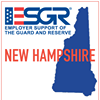 New Hampshire ESGR / Employment Support
