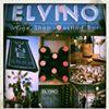 Elvino Wines