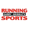 Garry Gribble's Running Sports