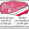 Polish Kitchen