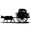 Ox Cart Ale House