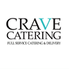 CRAVE Catering thumb