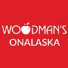 Woodman's - Onalaska, WI