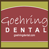 Goehring Dental