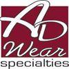 AdWear Specialties