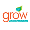 Grand Rapids Opportunities for Women (GROW)