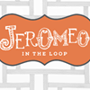 Jeromeo Wellness Center & Shoppe