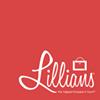 Lillians of Buffalo