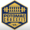 Potomac Crossfit