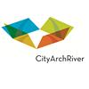 CityArchRiver thumb