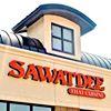 Sawatdee Thai Restaurant, Eden Prairie, MN