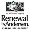 Renewal by Andersen of the Twin Cities