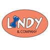 Lindy & Company