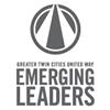 United Way Emerging Leaders