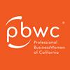Professional BusinessWomen of California