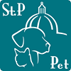 St. Paul Pet Hospital